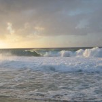 Hawaii Impressionen